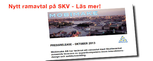 pressrelease-SKV-puff