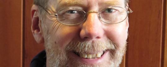 Kjell Winlund
