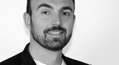 Oliver Silvérus UX/Art Director